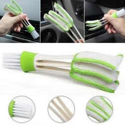 Debris Cleanup - Function Double Head Dust Cleaning Brush Sh