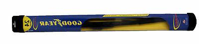 hybrid technology 770 24 wiper blade 1