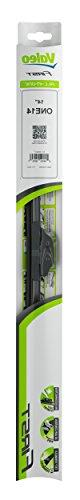 """Valeo ONE14 FIRST All-in-One Beam Wiper Blade - 14"""", 1 Pack"""